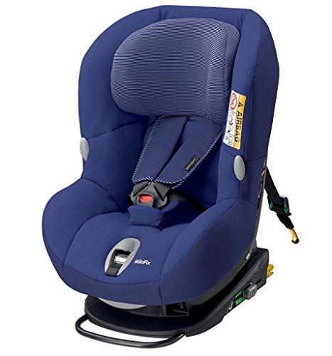 Sillas de coche 1 767 ofertas de sillas de coche al mejor for Silla coche batman