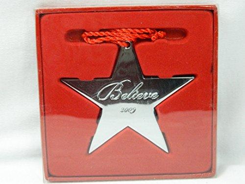 macys-believe-star-ornament-2009