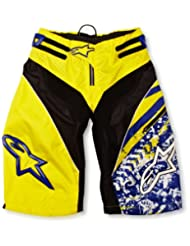 Alpinestars Sports Gravity Short