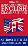 How to Learn and Memorize English Gra...