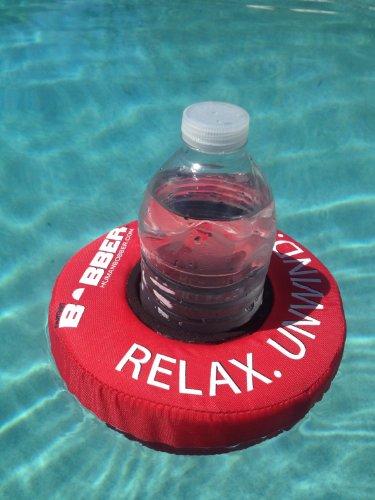 Floating Beverage Cooler