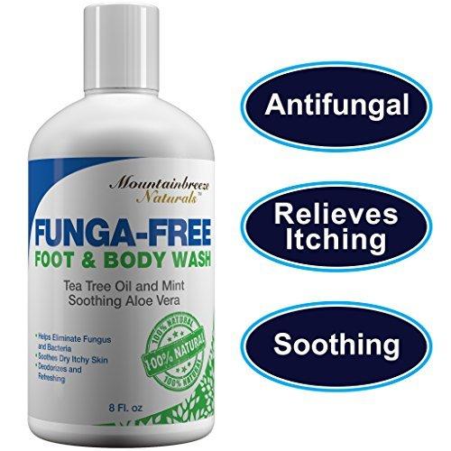 antifungal-soap-with-tea-tree-oil-foot-body-wash-fungus-soap-helps-treat-athletes-foot-nail-fungus-r