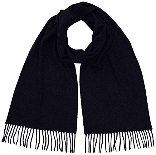 filippa-k-m-cashmere-scarf-echarpe-homme-bleu-bleu-marine-taille-unique
