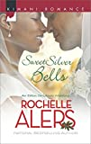Sweet Silver Bells (The Eatons)