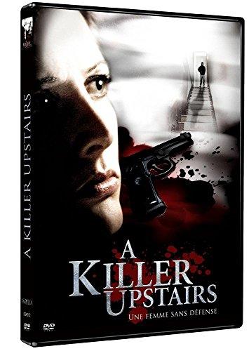 a-killer-upstairs