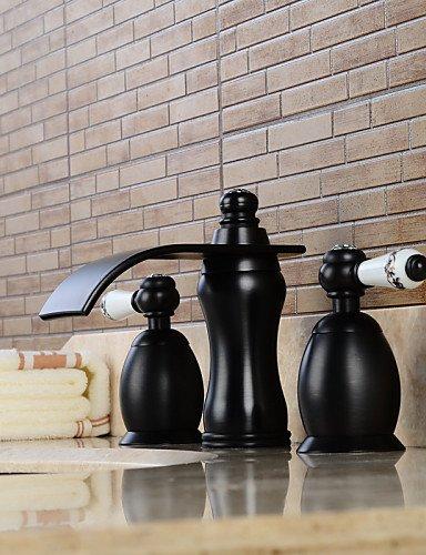 diffusa-due-maniglie-di-tre-fori-in-olio-sfregato-il-bronzo-il-lavandino-del-bagno-tocca-525cm-x-150