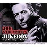 Joe Strummer Jukebox