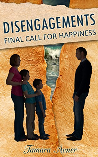Disengagements: Final Call for Happiness