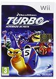 Infogrames Turbo
