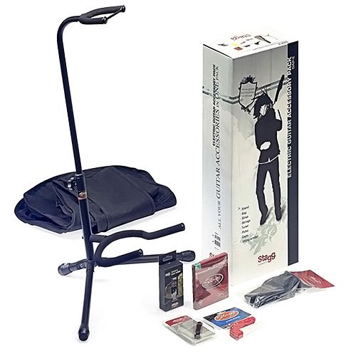 pack-de-accesorios-stagg-25019432-gap-e-para-guitarra-electrica