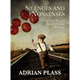 Silences and Nonsensesby Plass Adrian