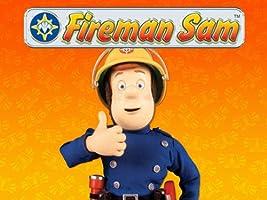 Fireman Sam - Season 1