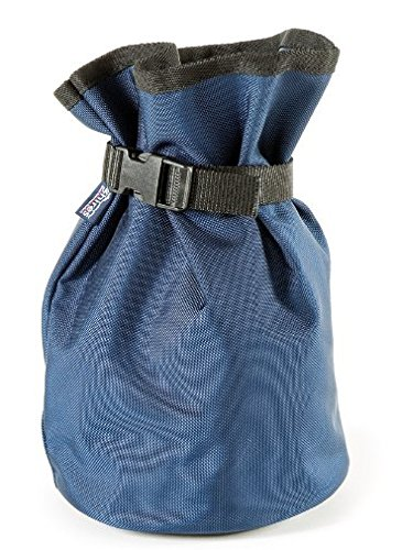 Breathable-Poultice-Boot-Royal-L