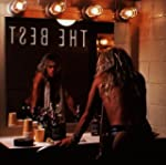 Best of David Lee Roth