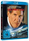 Image de Air Force One [Blu-ray] [Import allemand]