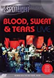 Blood, Sweat And Tears - Live [DVD]