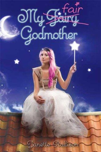 Image of My Fair Godmother
