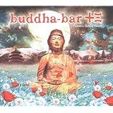 Buddha-Bar XIII 2CD