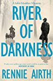 Rennie Airth River of Darkness (John Madden Mystery 1)