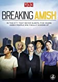 Breaking Amish [DVD]
