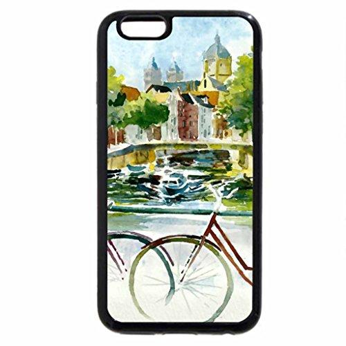 iphone-6s-plus-case-iphone-6-plus-case-venice-canal