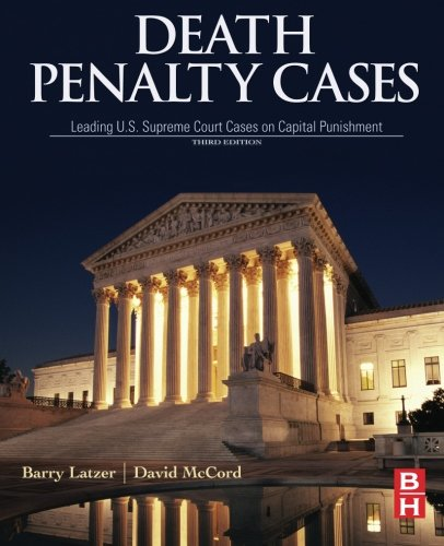 an introduction to the history of disasters in death penalty in the united states Keywords: capital punishment, death penalty, death row, film, hollywood cinema introduction the use of capital punishment in the united states over the last 40 years has fluctuated, largely due to the first section of this article provides a brief history of the ways capital punishment has been used in the.