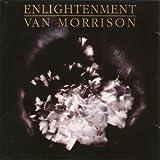 Van Morrison Enlightenment