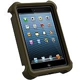 Lifeproof LifeJacket for iPad mini - Olive Drab