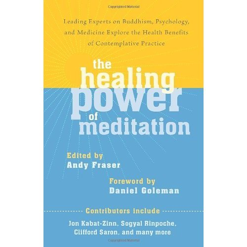 healing-power-meditation