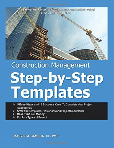 construction-management-step-by-step-templates
