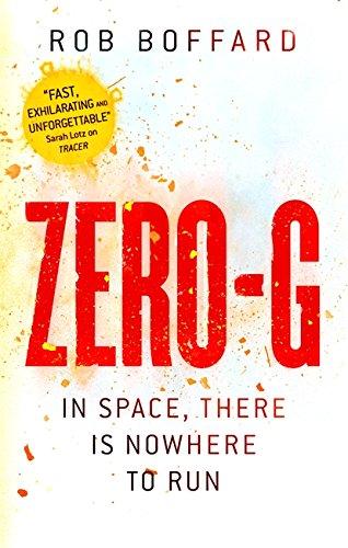 zero-g-outer-earth
