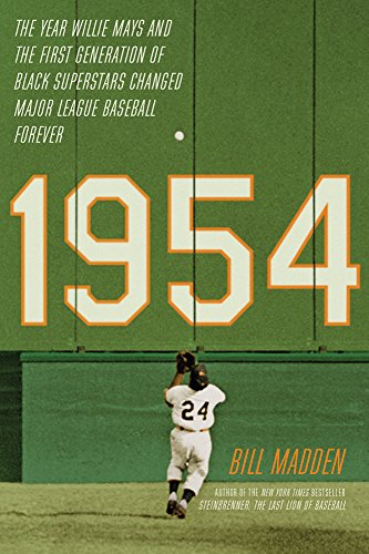 1954-the-year-willie-mays-and-the-first-generation-of-black-superstars-changed-major-league-baseball