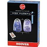 Hoover H36 Sac d'aspirateur