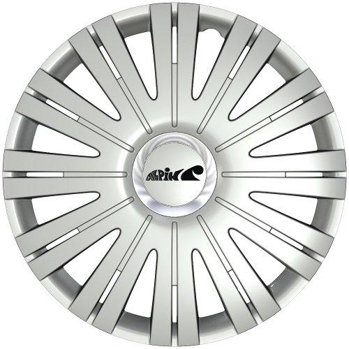 alpin-67183-serie-4-pz-copricerchi-alpin-premium-line-rzb-melbourne-15-4-pezzi