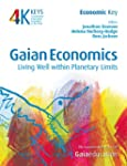 Gaian Economics: Living Well within P...