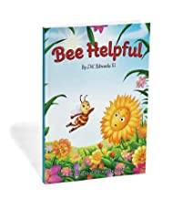 Bee Helpful by J.W. Edwards III ebook deal