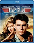 Top Gun (Billingual) [Blu-ray] (Sous-...