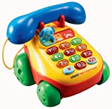 Vtech---Pull--Lights-Phone