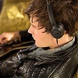 Bose SoundTrue Headphones On-Ear Style Black