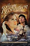 The Restitution (The Legacy of the Kings Pirates)
