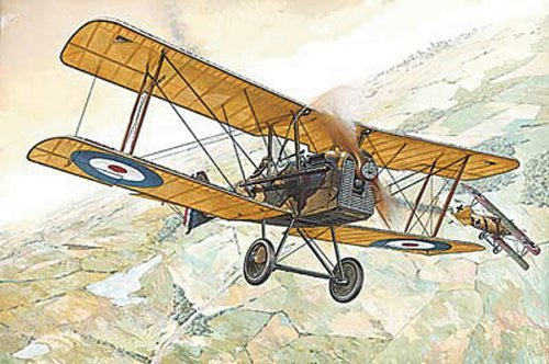 roden-419-se5a-raf-hispano-suiza-148-plastic-kit-by-roden