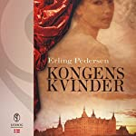 Kongens kvinder | Erling Pedersen