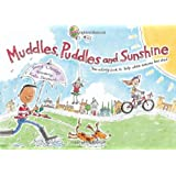 Muddles, Puddles and Sunshine (Early Years)