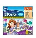 Vtech - 232005 - Storio 2 et g�n�rati...