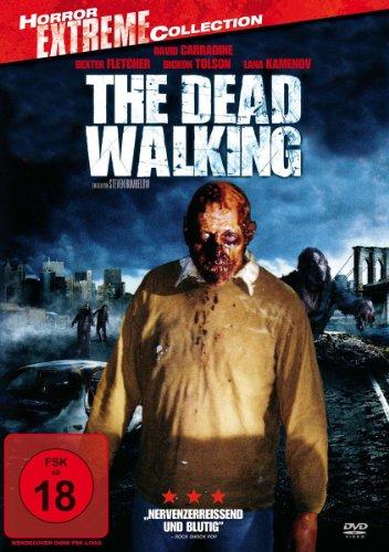 The Dead Walking