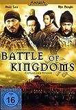 echange, troc Battle of Kingdoms - Festung der Helden [Import allemand]
