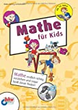 Mathe für Kids