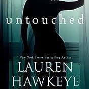 Untouched | Lauren Hawkeye
