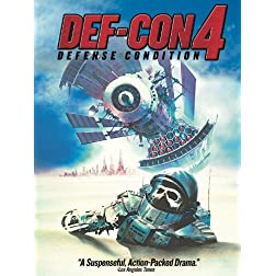 Def-Con 4