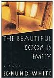 Beautiful Room Is Empty